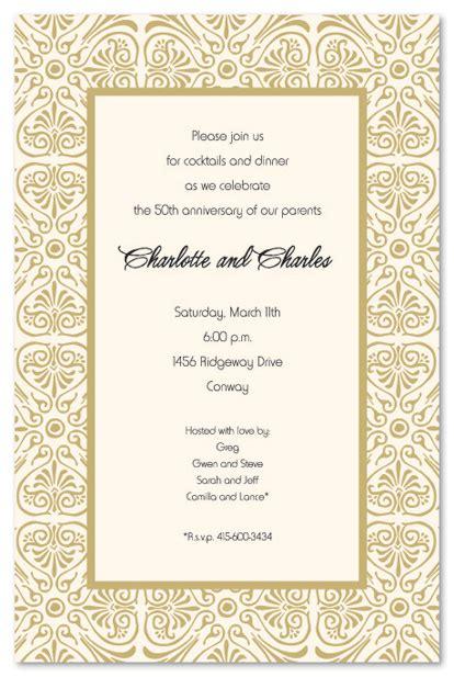 wedding invitation border designs gold 7 best images of free printable wedding borders gold gold wedding invitation borders free clip
