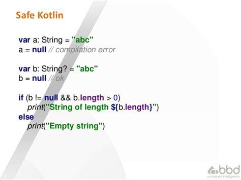 pattern matching hashmap kotlin