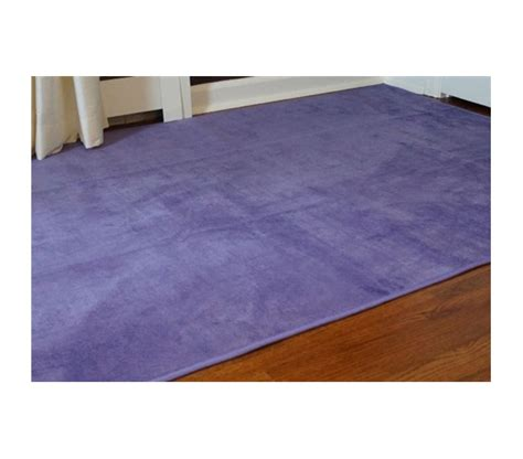 Microfiber Rug by Colorful And Comfy Microfiber Rug Treat Your Right