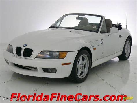 1997 bmw z3 1 9 specs 1997 alpine white bmw z3 1 9 roadster 2084820 gtcarlot