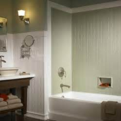 Bathroom Ideas With Beadboard 301 Moved Permanently