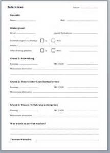 how i apply lean startup to event management jan koenig com