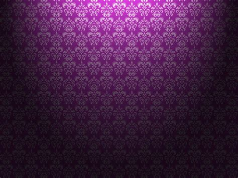 purple wallpaper 43 hd purple wallpaper background images to for free