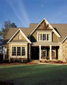 betz house plans frank betz house plans new house ideas exteriors pinterest