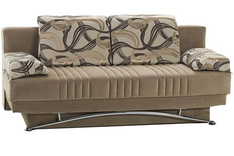 modern sofa bed size fantastic sofa bed size 3990