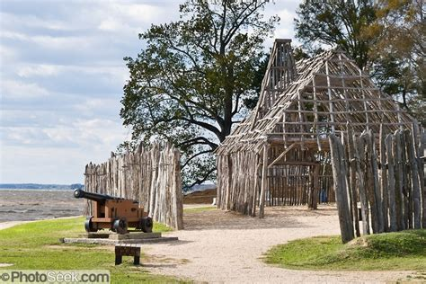 jamestown va 17 best images about virginia colony early years on