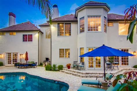 mike epps house mike epps house 28 images comedian improv irvine ca abff awards 2016 prettystatus