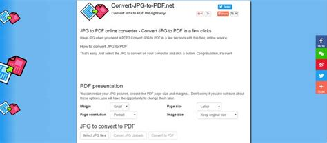 best jpg to pdf converter how to convert jpg to pdf free