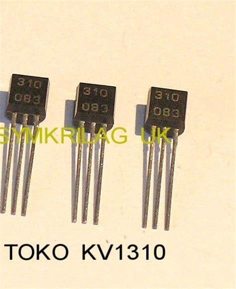 harga transistor tip41c vcc2gnd toko komponen elektronika jual 28 images vcc2gnd toko komponen elektronika jual