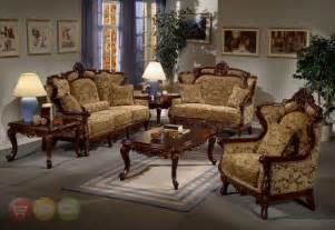 traditional formal living room furniture traditional formal luxury living room furniture collection
