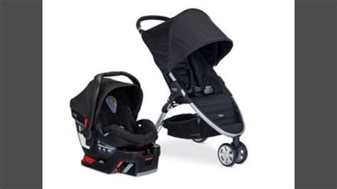 baby strollers with car seat canada infant car seats strollers recalled in canada due to