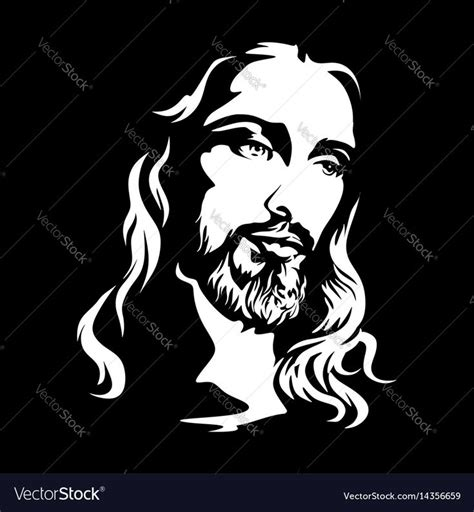 face  jesus christ    preview  high