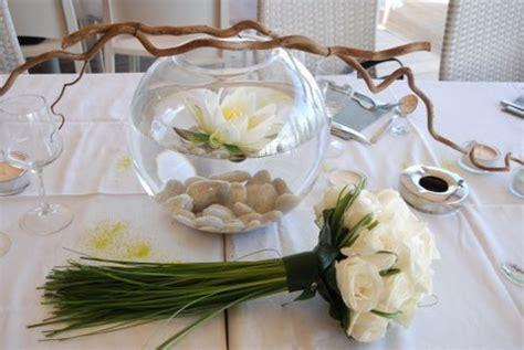 decoration zen et nature decoration mariage nature zen mariage toulouse