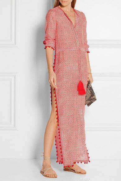 Blouse 17 Lf By Lim Shop Coll 17 best ideas about cotton dresses on vintage