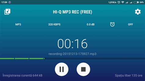 hi q mp3 recorder apk hi q mp3 recorder version apk hi q mp3 voice recorder apk for iphone hi q mp3