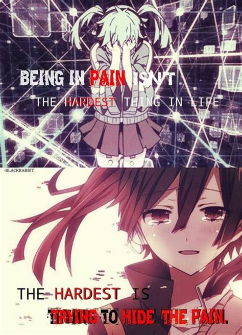 honeyworks anime episode 1 25 best sad anime quotes on sad anime anime