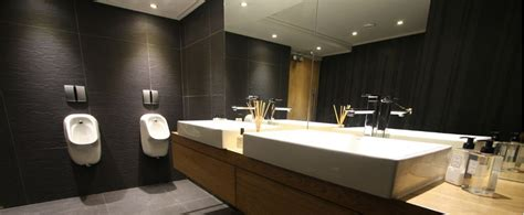granite top for bathroom vanity