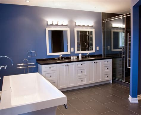 Bathroom Vanities Mississauga Bathroom Mississauga 28 Images Photos Of Custom Bathrooms Mississauga Brton Impressive