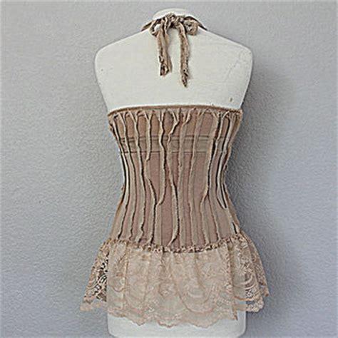 Sweater Urgan Shabby 280217 shop shabby chic tops for on wanelo
