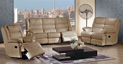 wall units ufo united furniture outlets suppliers of