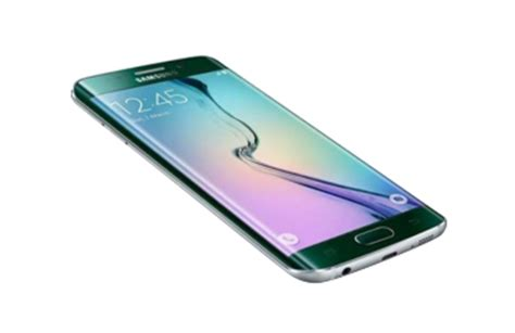 Harga Samsung J5 Edge harga j5 edge software kasir