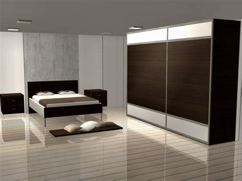 modern wardrobes of sunmica design for almirah atzine com