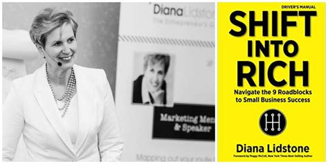 Book Review The Comeback By Diane Rich by Shona Macdonald The Startup Story Of A South
