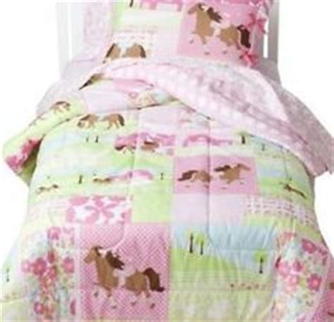 target horse bedding bedroom on pinterest pretty horses bunk bed and bedding sets