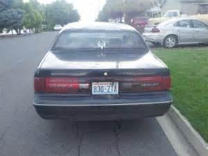Craigslist Used Cars For Sale 1000 Cheap Cars On Craigslist 1000 Dollars Autos Post