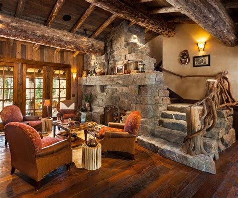 15 cozy living rooms with fireplaces cozy living room with fireplace white fabric area rugs
