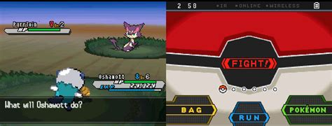 emuparadise nds emulator pokemon white version 2 dsi enhanced u friends rom