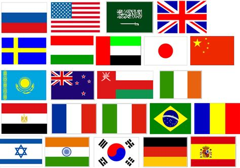 flags of the world pdf flags around the world pdf ggetbay