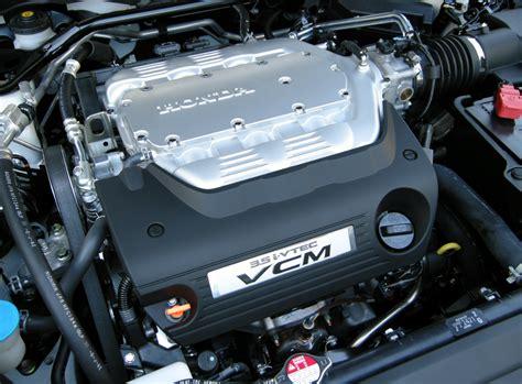 Engine Mounting Blkg Streem 2 0cc stupid technology variable cylinder management vcm