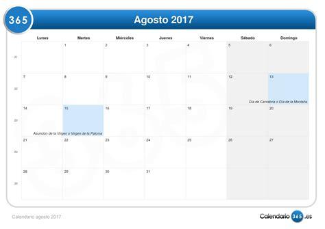 calendario 2015 septiembre roberto mattni co calendario de agosto de 2012 calendar 2015 best auto reviews