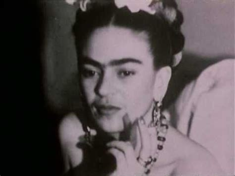 frida kahlo biography wiki 11 best artists videos images on pinterest sculpture
