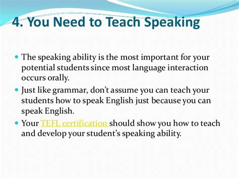 how to teach english teaching english abroad five things to do before travelling