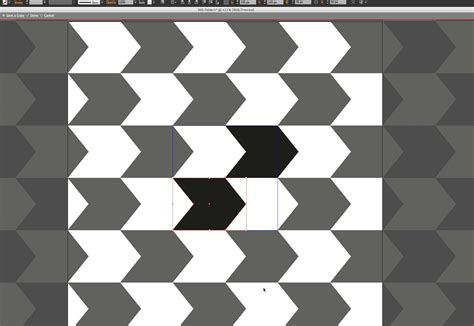 pattern snap svg how to export svg patterns cloverdesain