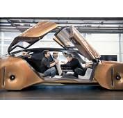 2017 BMW 5 Series/M5 Redesigned Mid Size Sports Car Sedan  Future