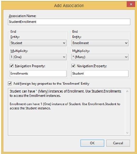 tutorialspoint entity framework entity framework quick guide