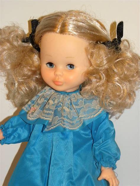 Nancy Babydoll nancy cherie nancy baby doll