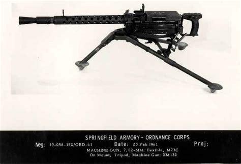 mm machine gun  mm machine gun