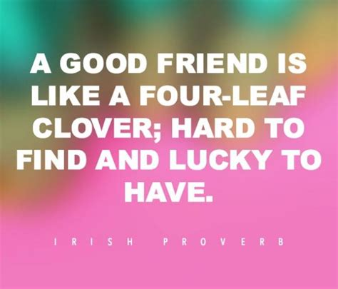 friendship quotes friends quotes and sayings www pixshark