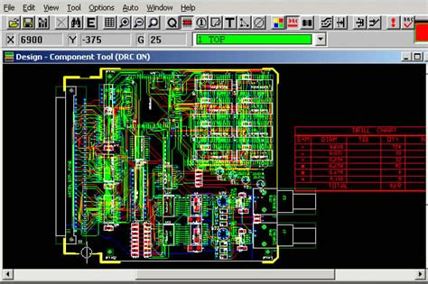 pcb layout software cadence cadence orcad software electronics communication resources
