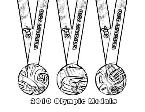 Medal Coloring Page Olympic Medal Coloring Page Glum Me by Medal Coloring Page
