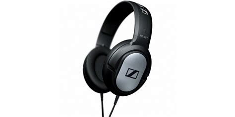 Headset Sennheiser Hd 201 sennheiser hd201 headphones from merchant city