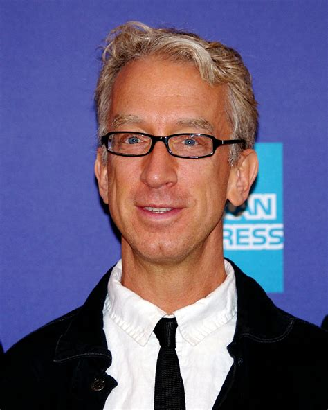 old actor with big glasses andy dick wikipedia
