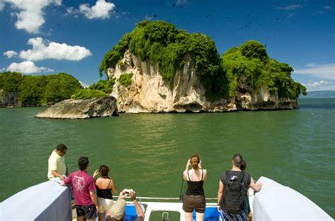 imagenes lugares historicos republica dominicana sitios confort lugares tur 237 sticos rep dominicana