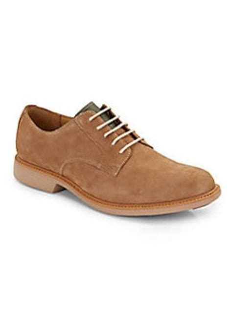 cole haan loafers sale cole haan great jones suede loafers shop it to me all