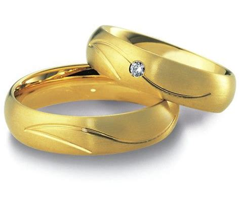 antique wedding bands for him gold wedding rings sets for him and her wedding promise