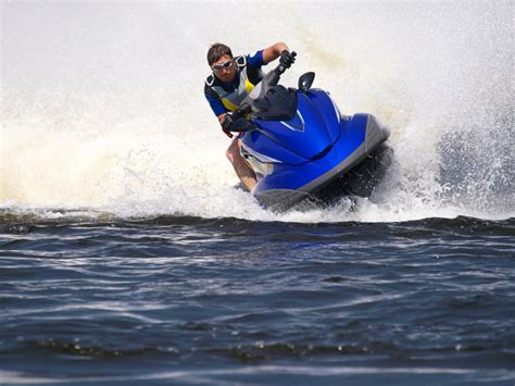 boat rentals lake greenwood sc boat and jet ski rentals on lake greenwood sc